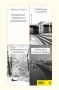 Kommissar Handerson - Sammelband