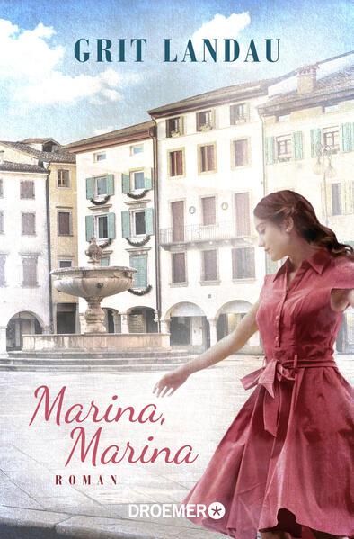 Marina, Marina als Taschenbuch