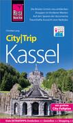 Reise Know-How CityTrip Kassel