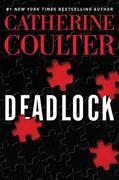 Deadlock, Volume 24