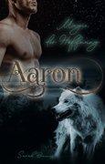 Aaron - Magie der Hoffnung