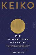 Die POWER WISH Methode