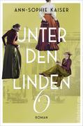 Unter den Linden 6