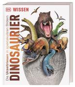 DK Wissen. Dinosaurier
