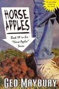 Horse Apples