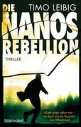 [Timo Leibig: Die Nanos-Rebellion]