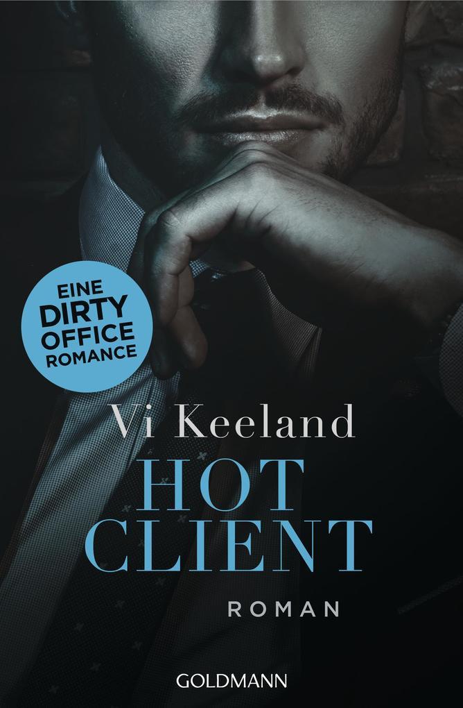 Hot Client als eBook epub