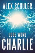 Code Word Charlie