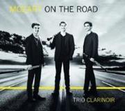 Trio ClariNoir: Mozart on the Road