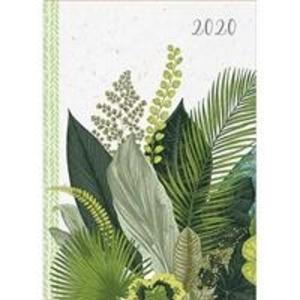 Botanicals als Sonstiger Artikel