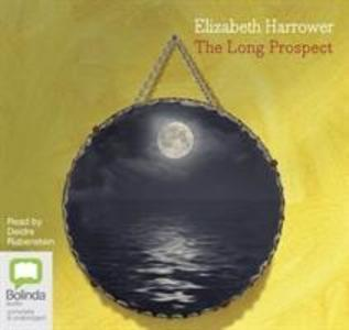 The Long Prospect als Hörbuch CD