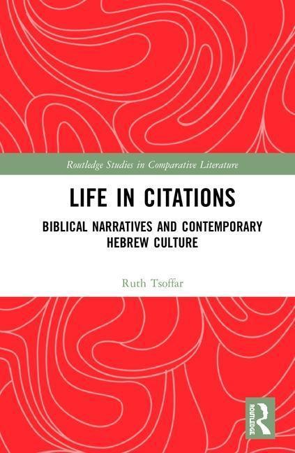 Life in Citations als Buch (gebunden)