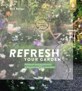 Refresh your garden