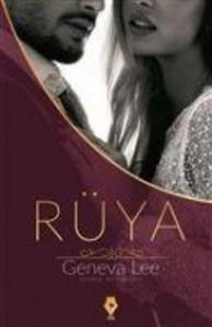 Rüya als Taschenbuch