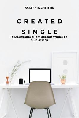 Created Single als eBook epub