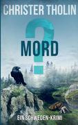 MORD?