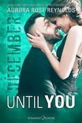 Until You: December