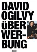 David Ogilvy über Werbung