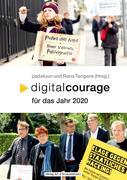 Digitalcourage für das Jahr 2020