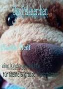 Das Pelztierchen eine Geschichte für kleine Tierschützer