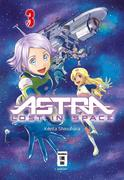 Astra Lost in Space 03