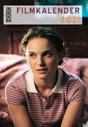 Filmkalender 2021