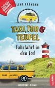 Taxi, Tod und Teufel - Fährfahrt in den Tod