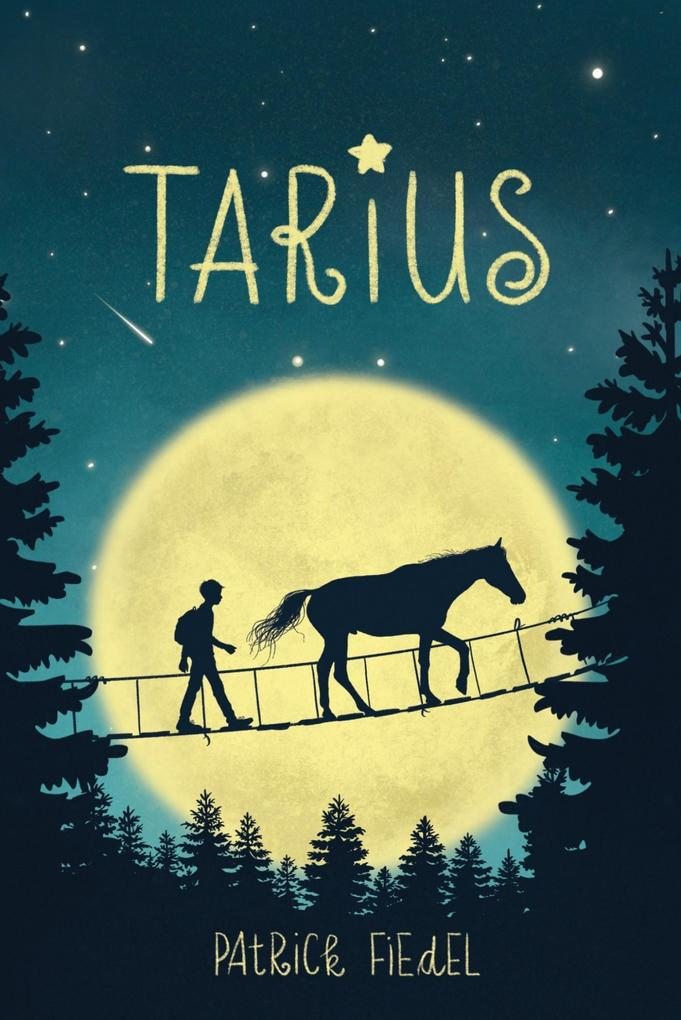 Tarius als eBook epub