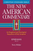 Ephesians, Volume 31: An Exegetical and Theological Exposition of Holy Scripture