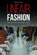 Unfair Fashion