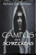 Campus des Schreckens