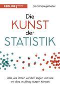 Die Kunst der Statistik