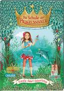 Die Schule der Prinzessinnen 5: Koralie feiert Geburtstag