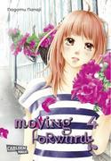 Moving Forward 4