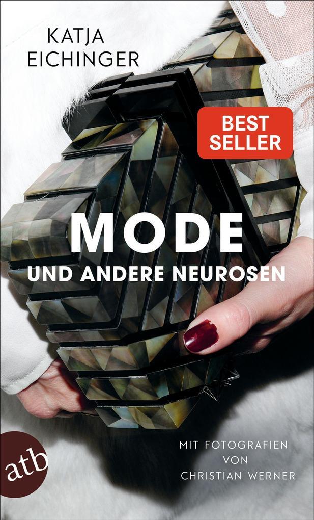Mode und andere Neurosen als eBook epub