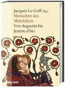 Menschen des Mittelalters