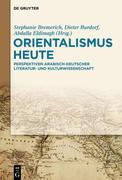 Orientalismus heute