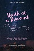 Death at a Discount