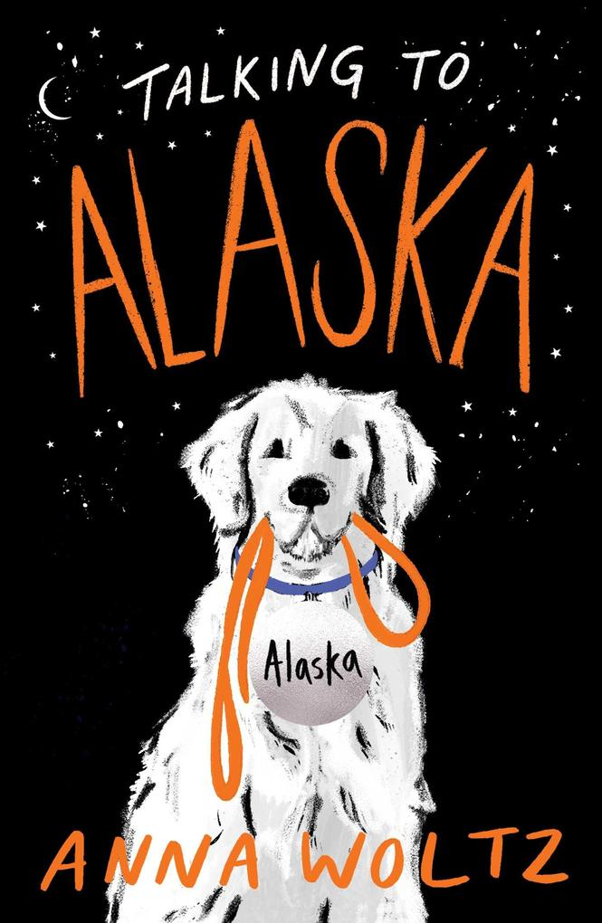 Talking to Alaska als eBook epub