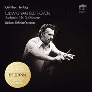 Beethoven: Eroica / Symphonie Nr.3