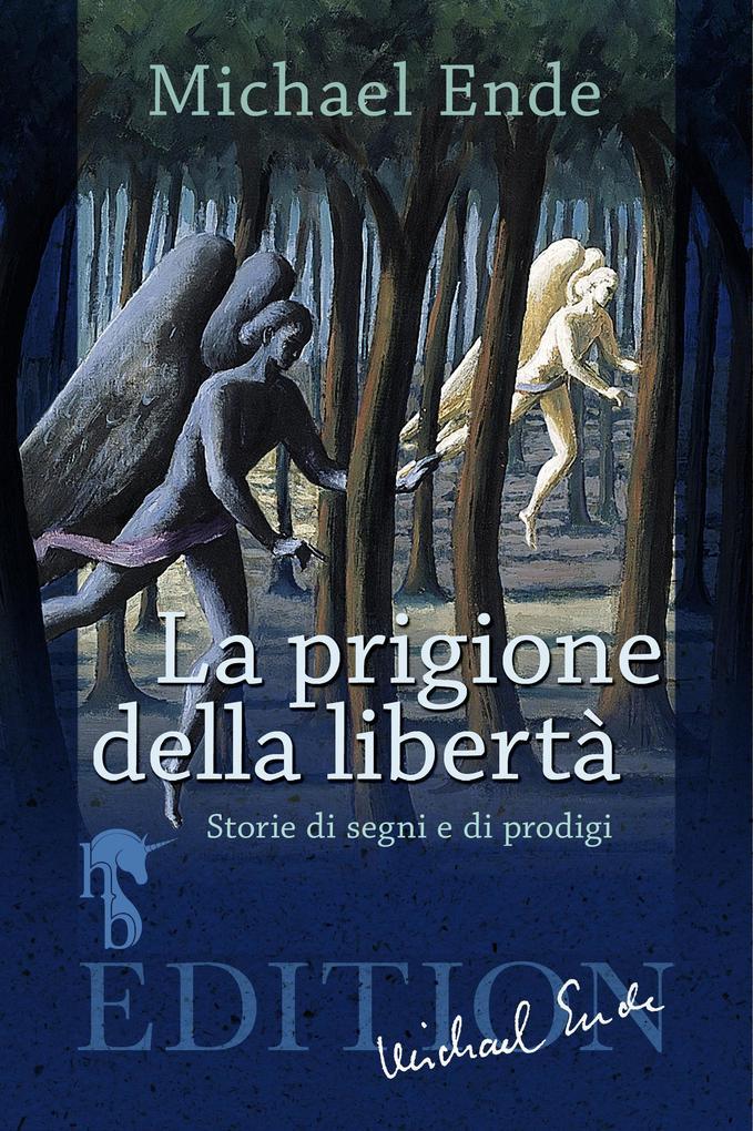 La Prigione della Libertà als eBook epub