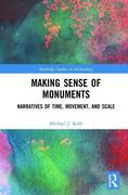 Making Sense of Monuments