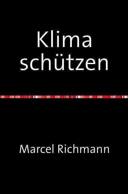 Klima schützen als Buch (kartoniert)