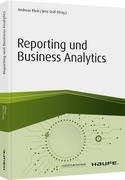 Reporting und Business Analytics