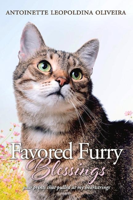 Favored Furry Blessings.pdf