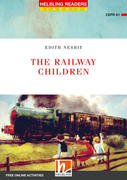 The Railway Children, Class Set