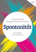 Spontanität