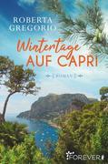 Wintertage auf Capri