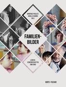 Familien-Bilder