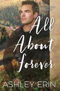 All About Forever (All or Nothing)